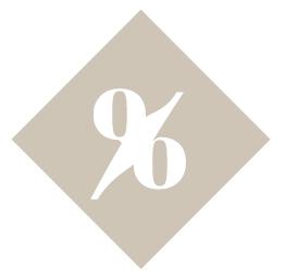 Fiche n°4 : La prime de taille Fairness Finance, définition et domaine